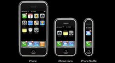 Which has an iPhone without having a number of beneficial ringers is really a no-go for several new iPhone 4 proprietors across the world for the reason that we all want to help experience the commitment that is included with owning one.