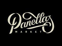 Panellas1