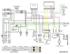 honda odyssey fl air intake diagram and parts list honda 1985 honda odyssey fl350 wiring diagram