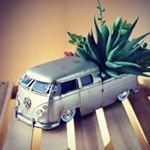 """260 Likes, 13 Comments - 鳩ヶ谷ベース (@hatogaya.base) on Instagram: """"悪天候にもかかわらず「STREET VWs JAMBOREE…"""""""