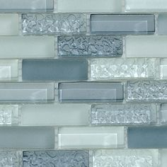 blue grey backsplash...anyplace