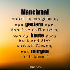 quotes about strength Spruchbild 251 FlowFinder - quotes Sad Quotes, Best Quotes, Life Quotes, Quotes About Strength And Love, German Quotes, I Feel Good, True Words, To Tell, Affirmations