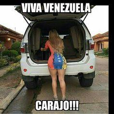 #viva #venezuela