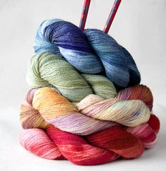 where to buy sweatermaker yarn - I want this in fact I need this....so beautiful!!!