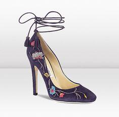 313712c4af 59 meilleures images du tableau Shoes!!!!!!!!!! en 2019