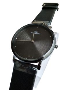 77f7460d7e5 876 Best Wrist Watches images in 2019