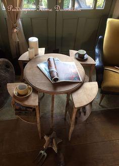 アンティークコーヒーテーブル,デザイナーズネストテーブル,ネストテーブル,アンティーク家具,通販