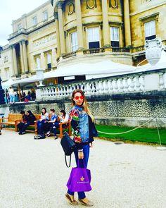 Усе!!!! Последняя из #букенгемскиидворец  #лондон #англия #культурныйотдых #культурнопросвещаемся #туристы #руссотуристо #хорошопроводимвремя #анастасия #мояжизнь #красота #природа #дворец #buckinghampalace #london #england #loveit #nicetime #tourist #havingfun #mylife #anastasia #nature #nicepic #nicetime #niceview by ovchinnikovaanastasia
