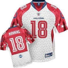 56a2984a381 Get Custom Football Jerseys For Your Team- Let Your Passion Show nfl jersey  provider history