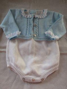Cacomae: ...mala da maternidade