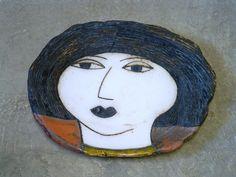 tri lukne pottery - Google-søgning