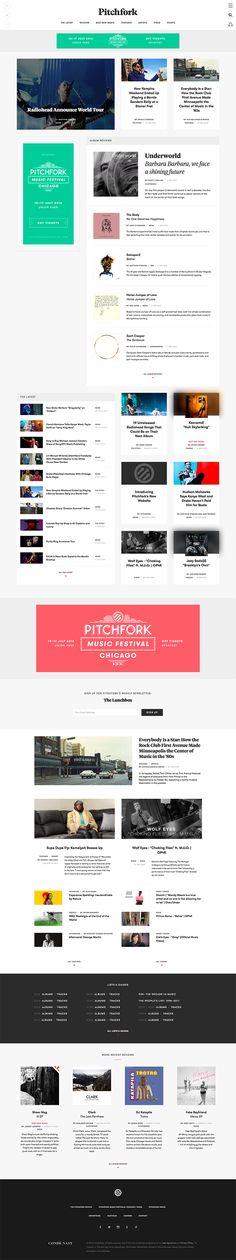 Ptichfork_site_its_nice_that
