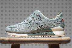 46 Best ASICS images | Asics, Sneakers, Asics gel lyte