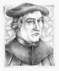 the 95 theses translation Read luther's 95 theses online christian church doctrine written by martin luther for christianity and faith free bible study tools.