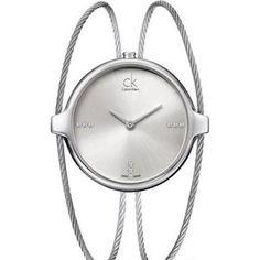 Dámské hodinky Calvin Klein K2Z2M11W