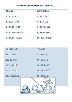 math worksheet : solving fractional equations worksheet tes  solving linear  : Fraction Equations Worksheets