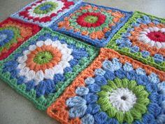 little woollie: My creative space #5.....