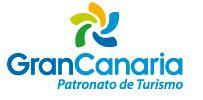 El Patronato de Turismo de Gran Canaria es un organismo autónomo público, creado por el Cabildo de Gran Canaria, cuya misión principal es proteger los intereses turísticos de la isla, base del desarrollo económico de Gran Canaria.