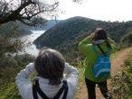 Espectacular, la #berrea de #ciervos en los montes de #Extremadura #turismo #naturaleza- 20minutos.es