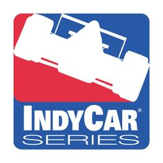 indy car racing logo IndyCar and DirecTV Team Up For The Races   Indy Car Racing Logo Pics