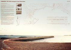 Galería de Ganadores Concurso Innatur_2 - 2 / presentation board / horizontal board /