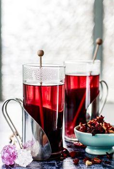 Téli teakeverék - Kifőztük Izu, Pint Glass, Coffee Maker, Tableware, Natural, Coffee Maker Machine, Coffee Percolator, Dinnerware, Beer Glassware
