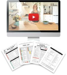 The+AIP+Batch+Cook+Program+Review+By+Mickey+Trescott's+–+Does+It+Really+Work