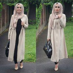 @sebinaah #worldwidemuslimahs #pink #hijab #muslimah #muslim #softtones #flawless #fleek #chic #ootd #modest #fashion #sleek #love #smile #style #watch #nature #cute #heels #tarte #purse #mashallah #beautiful #look #blush #inspo #makeup #inspiration #abaya