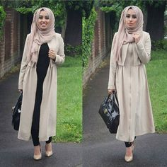 bridgehampton muslim personals Looking for latin muslim women or men local latin muslim dating service at idating4youcom find latin muslim singles register now for speed dating.