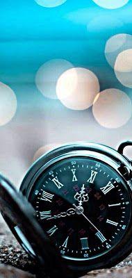 ﺃﺟﻤﻞ خلفيات و صور شاشة هواتف فيفو Vivo خلفيات الشاشة لهواتف فيفو Wallpapers Vivo خلفيات و صور للهاتف فيفو Vivo تنزيل خلفيات فيفو Viv Wallpaper Omega Watch
