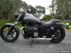 33 Best Triumph Speedmaster Custom Images Triumph Speedmaster