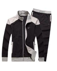 Спортивный костюм Nike купить недорого в Украине - интернет-магазин SHMOT.com.ua. Артикул: 139