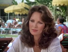 Jaclyn Smith – Charlie's Angels 76-81 Angel Cast, Touched By An Angel, Kate Jackson, Jaclyn Smith, Scarlett Johansson, Dame, Beautiful Women, Angels, Season 3
