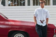 Ports-1961-2016-Spring-Summer-Mens-Campaign-005