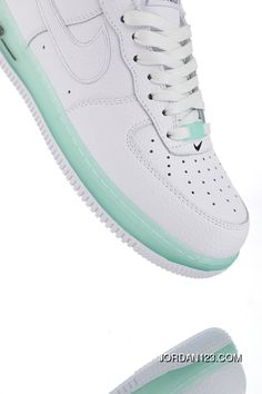 b7073d1d9f3e5 All Full Grain Leather System Women Shoes The Base And The Lacing Have  Luminous The Effect Nike Air Force One 07 Essentialpopsicle Classic Low  Casual Sport ...
