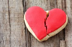 Conscious Breakups: Moving on without the Baggage