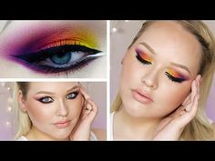 Just posted! Sunday Link Love, Volume...