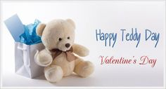 Fun Maza Lo: Happy Teddy Day Messages For Lover With Images 201...
