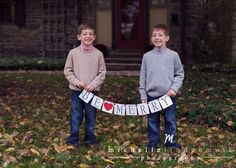 christmas decorations - christmas banner - christmas photo prop - custom banner - holiday banner - holiday party banner - be merry. $12.00, via Etsy.