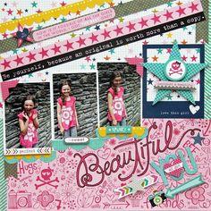 Jodi-Wilton-Beautiful-YOU