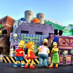 Foto: Universal Studios.
