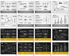 ideas outline mission business plans project plans business proposals C3vydU0a