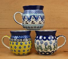 normal_hand-decorated-tubby-mug.jpg 350×301 pixels