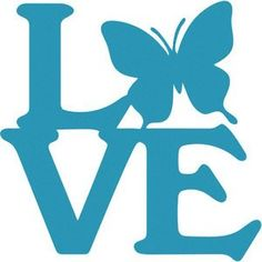 Welcome to the Silhouette Design Store, your source for craft machine cut files, fonts, SVGs, and other digital content for use with the Silhouette CAMEO® and other electronic cutting machines. Silhouette Curio, Silhouette Portrait, Silhouette Cameo Projects, Silhouette Design, Stencils, Stencil Diy, Butterfly Wall Art, Butterfly Shirts, Stencil Patterns