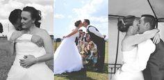 Wedding vibes Wedding Dresses, Photography, Fashion, Bride Dresses, Moda, Bridal Gowns, Photograph, Fashion Styles, Weeding Dresses