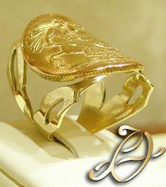 Eλληνικο χειροποιητο κοσμημα - ΧΡΥΣΟΣ ΚΑΙ ΤΕΧΝΗ : ΔΑΧΤΥΛΙΔΙΑ ΚΑΙ ΚΟΣΜΗΜΑΤΑ ΜΕ ΧΡΥΣΗ ΛΙΡΑ Sparkles, Gold Rings, Rose Gold, Jewelry, Bijoux, Jewlery, Jewels, Jewelery, Jewerly