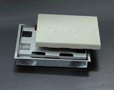 Mozaik - Produtos | Sollum Revesimentos e Acabamentos