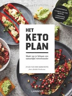Raw, Vegan & Keto Guide to Healthy Living Frozen Fruit, Vegan Keto, Keto Meal Plan, Menu Design, Meal Planning, Healthy Living, Food Porn, Good Food, Nutrition