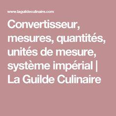 Gramme cup ounce 2 tableaux d 39 quivalence pour - Convertisseur mesure cuisine ...