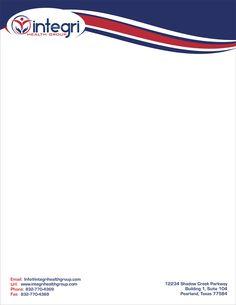 hire professional stationery design company in Dubai @ http://www.kooldesignfactory.com/